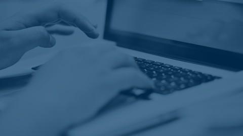Learn Database Design using PostgreSQL