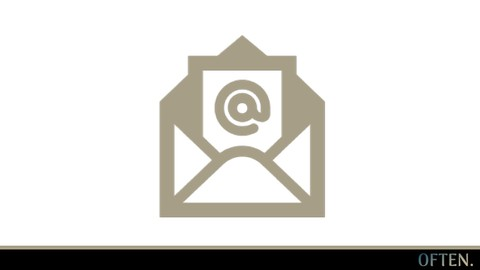 Netcurso-learn-email-marketing-101