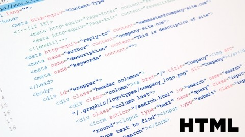 Netcurso-a-how-to-guide-in-html