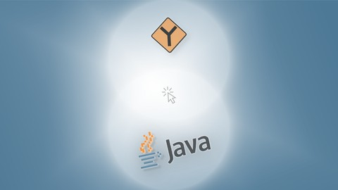 Netcurso-java-optionals