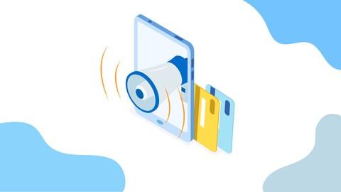 Netcurso-how-to-start-a-profitable-social-media-marketing-agency-e