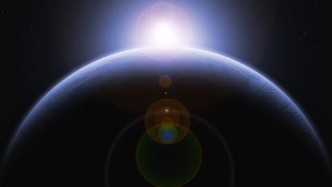 Environmental Engineering & Artificial Intelligence: Part 1