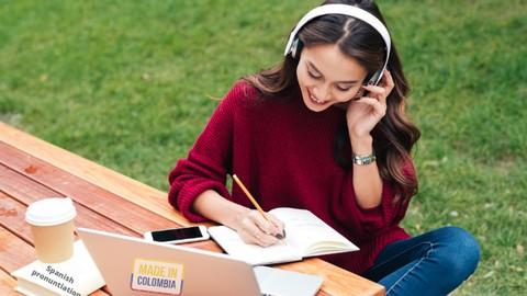 Netcurso-boost-your-spanish-pronunciation-with-a-native-teacher