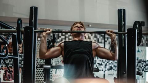 Netcurso-the-power-of-bodybuilding