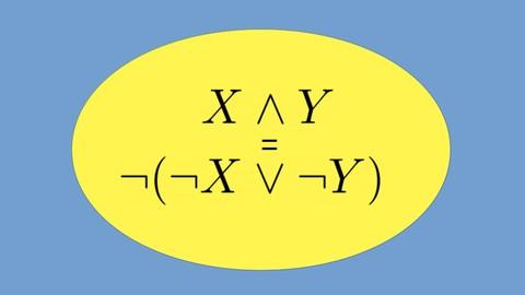 Netcurso-pre_analysis_and_probability_1