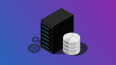 Domain Name System (DNS) Administration- Windows Server 2016