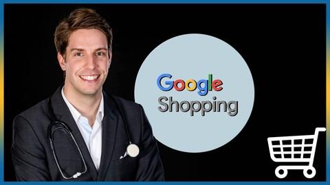 In 1 Stunde zu deiner ersten Google Shopping Kampagne