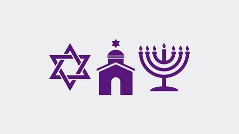 Free History Tutorial - Jewish Studies 101