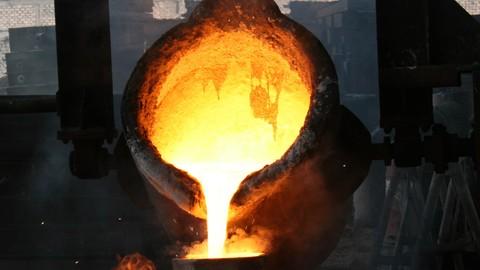 Netcurso-introduction-to-cast-iron