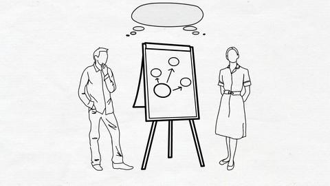Netcurso-case-studies-for-system-design-interviews