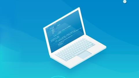 Complete ASP.Net Core 3.1 and Entity Framework Development