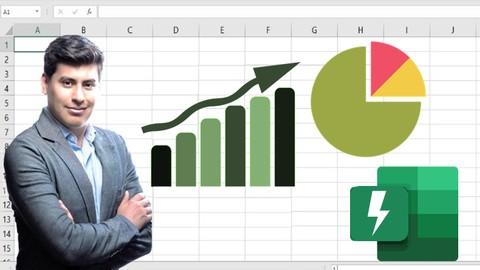 Free Excel Tutorial - Super Intensivo Excel Básico a Avanzado 2019 GRATIS