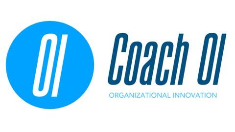 Netcurso-organizationalinnovation