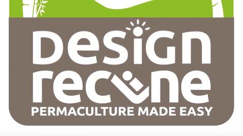 Netcurso-free-permaculture-design-course