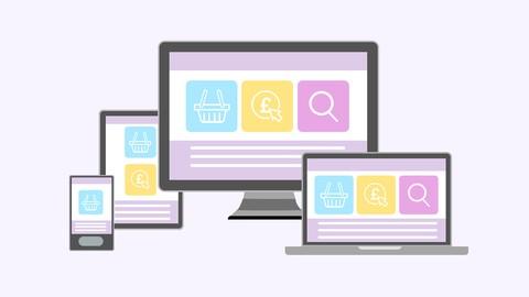 Netcurso-learn-html-by-ganesh_kavhar