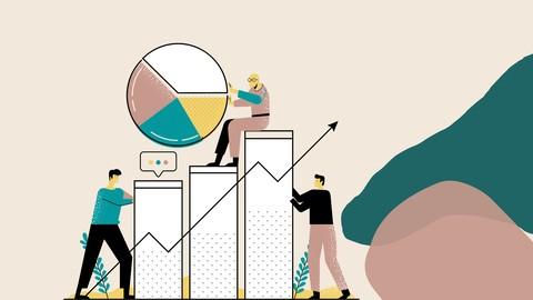 Organizational Design, Change, Leadership and Culture