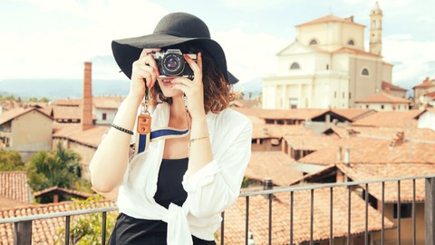 Get 5 Million Free Images and Videos for Commercial Use
