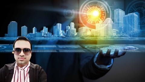 MBAinArtificial Intelligence Digital Marketing: Term 3.6 Coupon