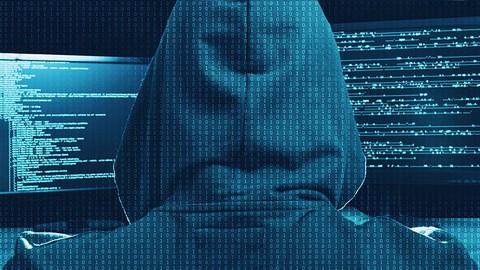 Uygulamalı Siber Güvenlik ve   Etik Hacker Eğitimi Coupon