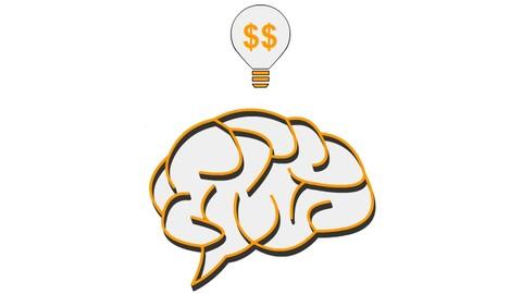 Netcurso-turn-your-idea-into-a-project