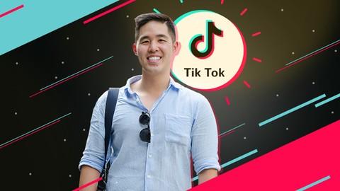 TikTok Marketing 2020  Grow Followers & Create Viral Content