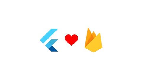 Flutter Complete with Dart, Firebase & built Weather App