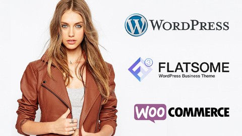How to Make an E-commerce Business with WordPress - 2020 NEW