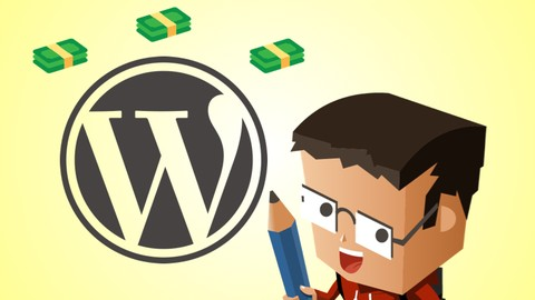 How to Create a Wordpress Website & Sales Page in 1 Hour