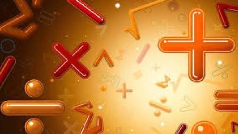 Netcurso-sifirdan-matematik-temeli-herkese