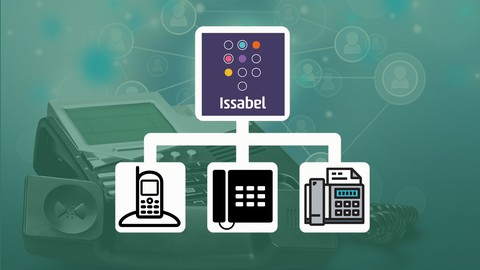 Build Free VoIP PBX & Call Center on Asterisk 16 Issabel.