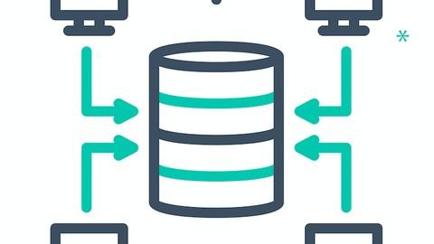 Curso fundamentales de Data Warehousing para principiantes