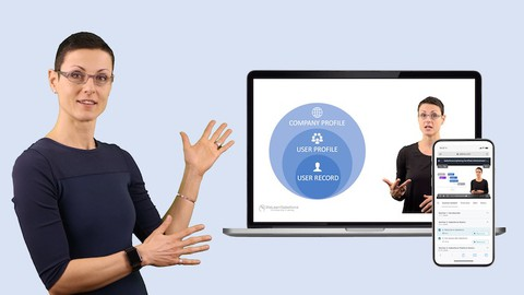 Netcurso-salesforce-lightning-certified-administrator-intro