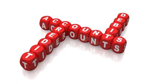 Netcurso-accounting-fundamentals-in-30-minutes