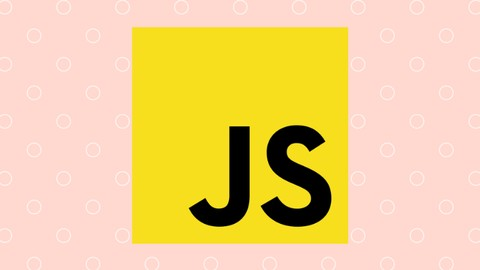 Netcurso-quick-start-with-javascript-in-2020