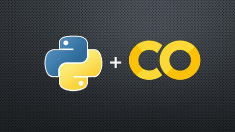 Netcurso-learn-python-with-google-colab-a-step-to-machine-learning
