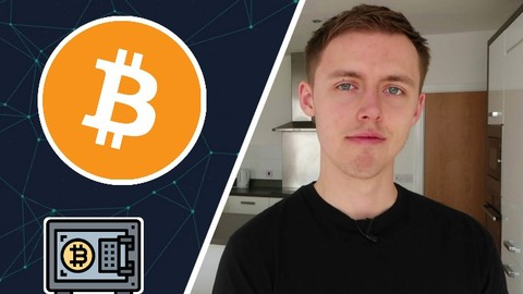 Netcurso-buying-bitcoin-crash-course