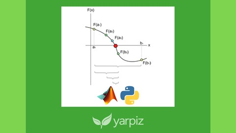 Netcurso-numerical-root-finding-in-python-and-matlab