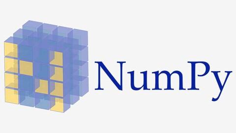 Numpy with Python