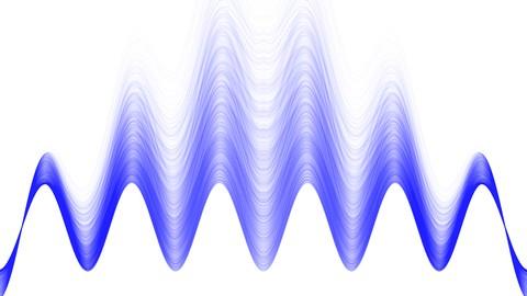 Netcurso-matplotlib-with-python