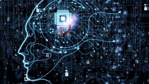 Netcurso-data-science-machine-learning-data-analysis-python-r