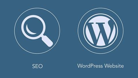 Seo per WordPress. Ottimizziamo ecommerce e blog
