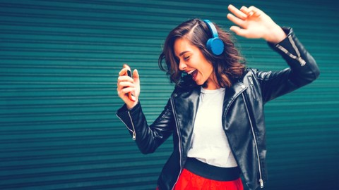 8D Audio Conversion: Convert Any Music Track To 8D