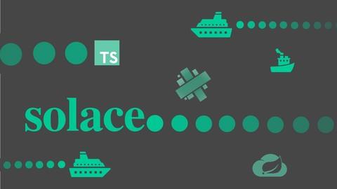 Netcurso-battleship-over-pubsub