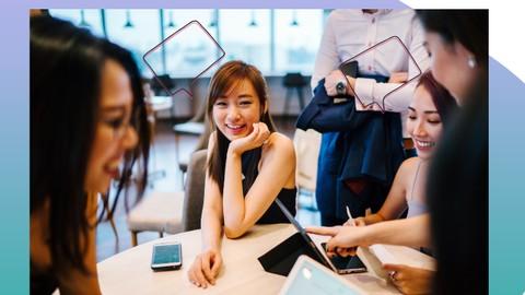 Netcurso-30-days-to-learn-english
