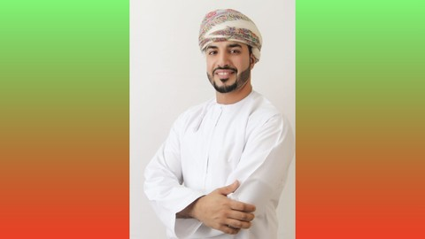 Netcurso-how-to-merge-yourself-into-omani-culture