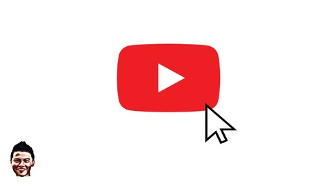 Youtube For Begginers -Beginner How To Set Up Youtube