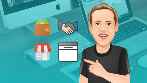 Netcurso-small-business-website