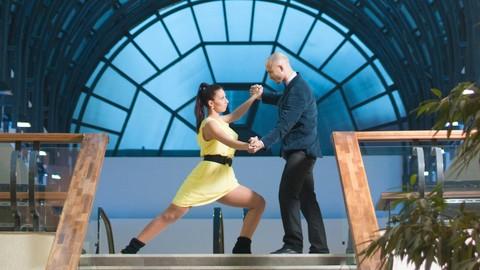 10 Bachata Moves to Make You Shine on the Dance Floor