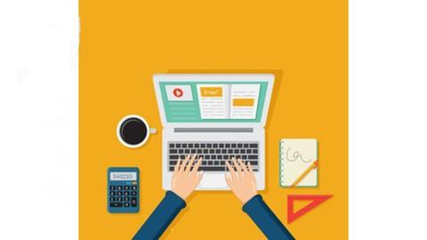 SalesForce Administration Essentials (ADM201) Practice Test