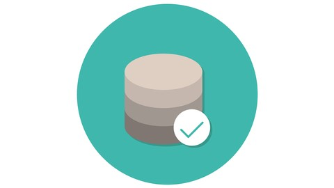 Microsoft Certification SQL server Exam (70-761) :Exam Tests